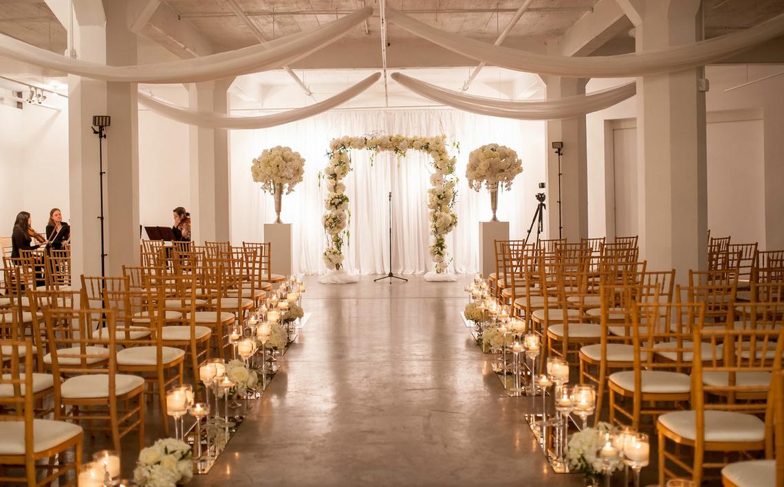 The Morton Arboretum Lisle IL Wedding Venues