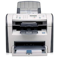 Da Druck-, Duplizier-, Scan- und Faxkapazitäten zu einem einzigen, kompakten Gerät entwickelt wurden und auch Preise für Druckmedien mit einem Druck von 19 Seiten / Minute dupliziert werden konnten, konnten Sie sich auf diesen Entertainer verlassen, um Ihre Büroleistung zu steigern
