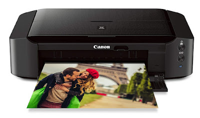 Take your cherished memories to the side yesteryear side marker amongst the PIXMA iP Canon PIXMA iP8720 Driver Downloads