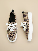 https://fr.shein.com/Leopard-Lace-Up-Sneakers-p-597945-cat-1913.html?aff_id=34669