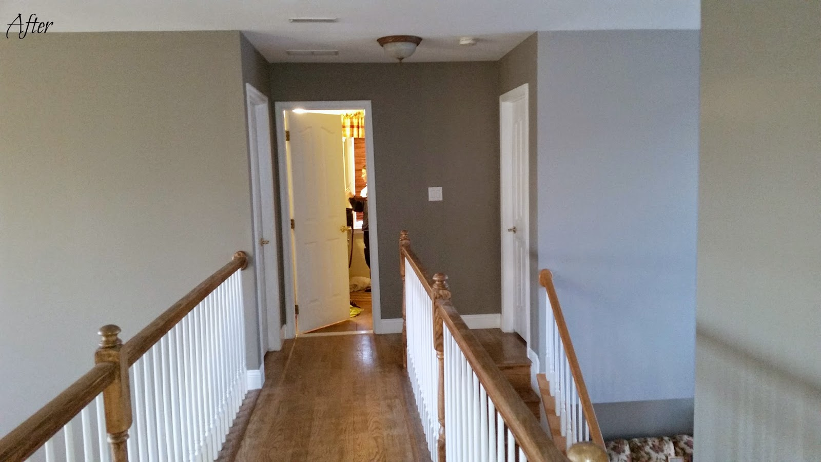 A Little Help From Sherwin Williams Colors Elephant Ear Sw 20354 And Requisite Gray 20352 Call Us Today For Your Free Estimate 443 897 7541
