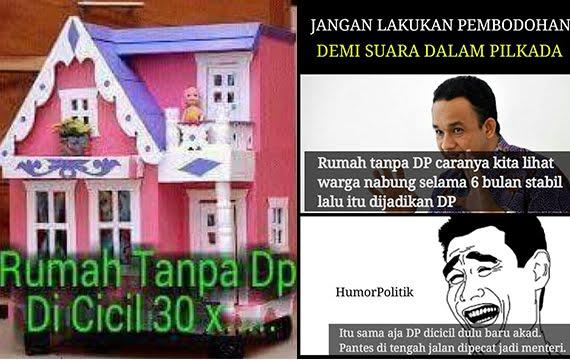 Pilgub DKI Jakarta