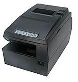 Star Micronics HSP7000 Windows Drivers