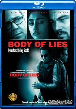 Body Of Lies 2008 Dual Audio Hindi BluRay 720p ESubs at movies500.xyz