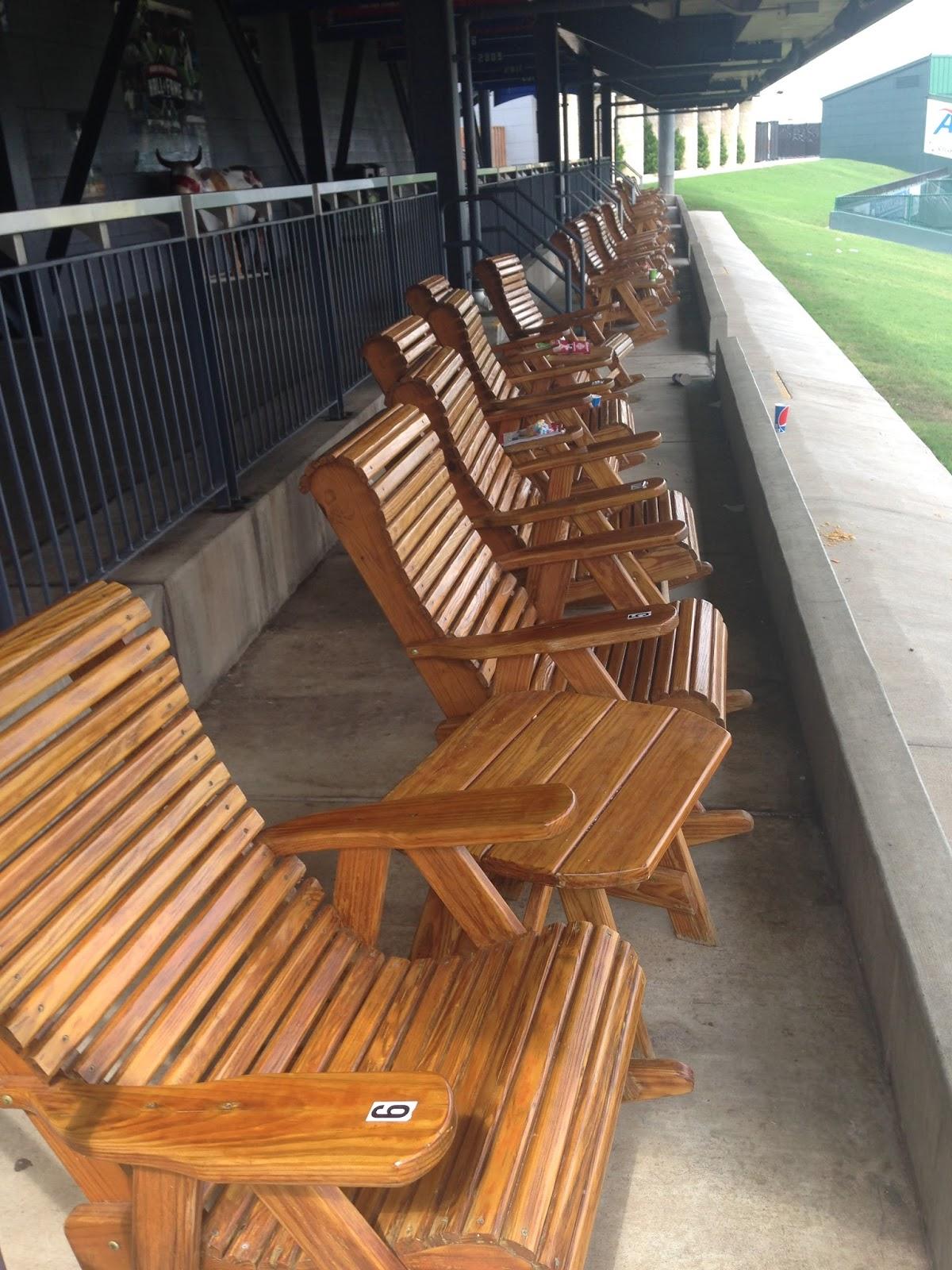 Swell Radio Nut Josh Pcl Travel Dell Diamond Round Rock Texas Creativecarmelina Interior Chair Design Creativecarmelinacom