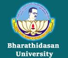 bharathidasan-university-result-2016-www-bdu-ac-in-ug-pg-exam-results