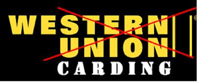 western-union-carding-method-of-2018