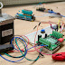 Troubleshooting Servo Motors and Stepper Motors