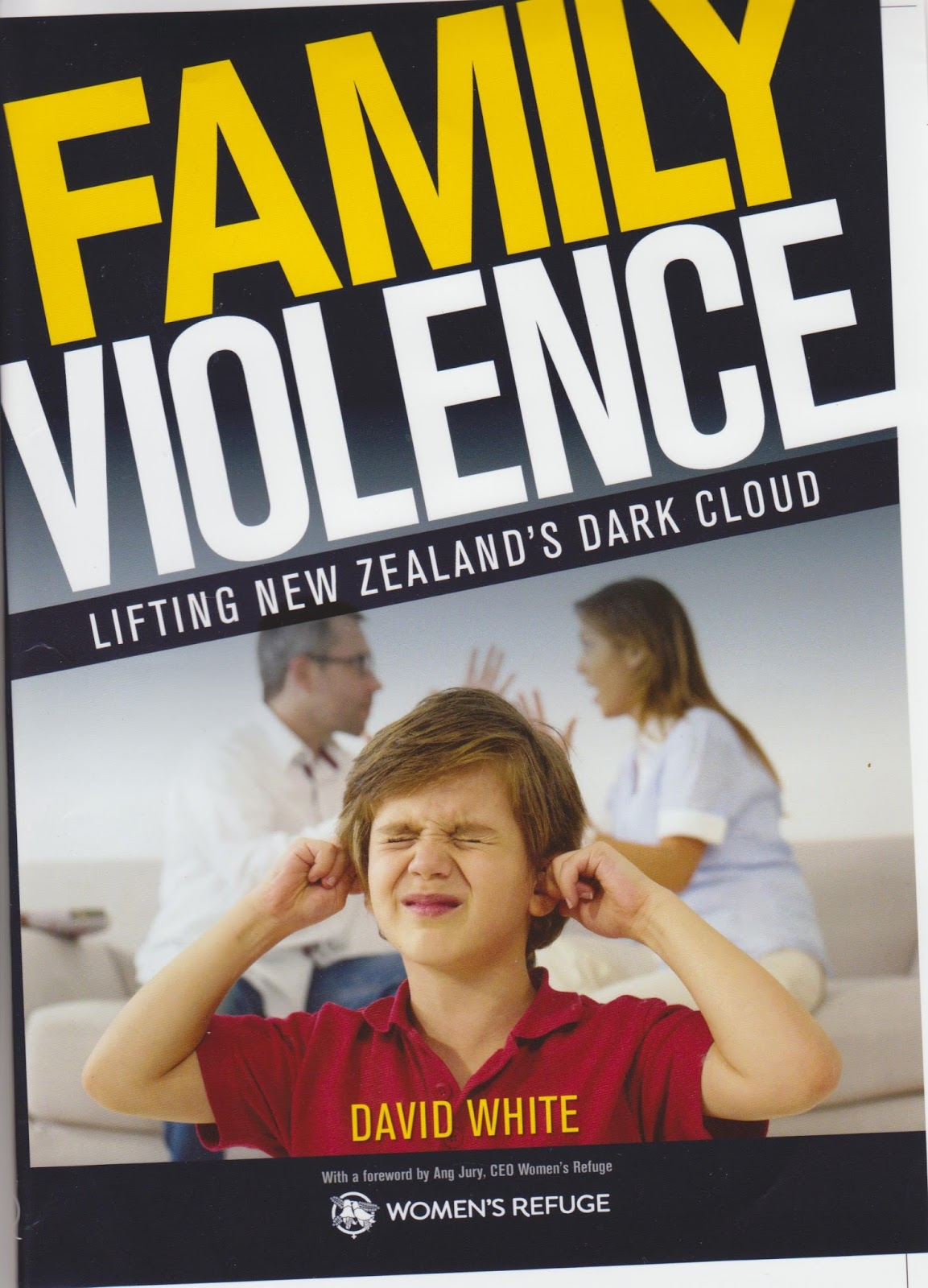 family violence in new zealand (12b) new zealand family violence clearinghouse data summaries snapshot, july 2016 quoting statistics new zealand (2016) annual recorded offences for the latest calendar years (anzsoc) retrieved 6 july 2016.