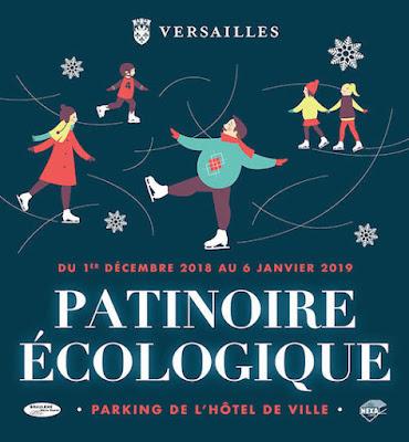 Idees-de-sorties-vacances-de-Noel-Paris-a-l-ouest