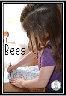 https://www.biblefunforkids.com/2018/06/god-makes-insects-bees.html