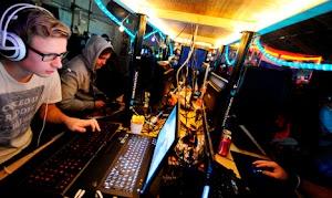 Game Online Dari Games Online Terbaik