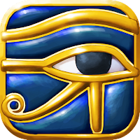 Egypt Old Kingdom All Unlocked MOD APK