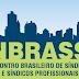 11° ENBRASSP – Encontro Brasileiro de Síndicos e Síndicos Profissionais – Edição Aparecida de Goiânia-GO