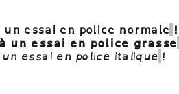 police open dyslexic