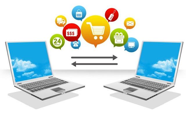 Fantastic E-marketing Methods – Online Marketing for IncreasingBusiness Traffic