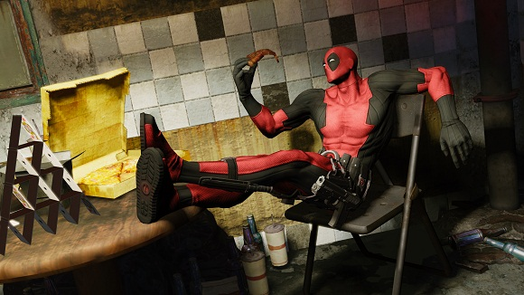 deadpool-pc-screenshot-www.ovagames.com-1