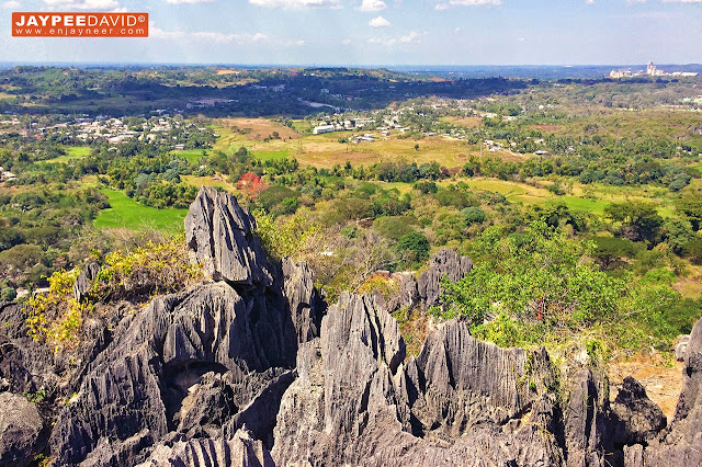 norzagaray, lioness head and rhino rock, lions head, rhinoceros peak, pinagrealan cave, bulacan, shareph, itinerary, budget