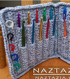 http://priscillascrochet.net/free%20patterns/Needleworkers/Aluminum%20Crochet%20Hook%20Case.pdf