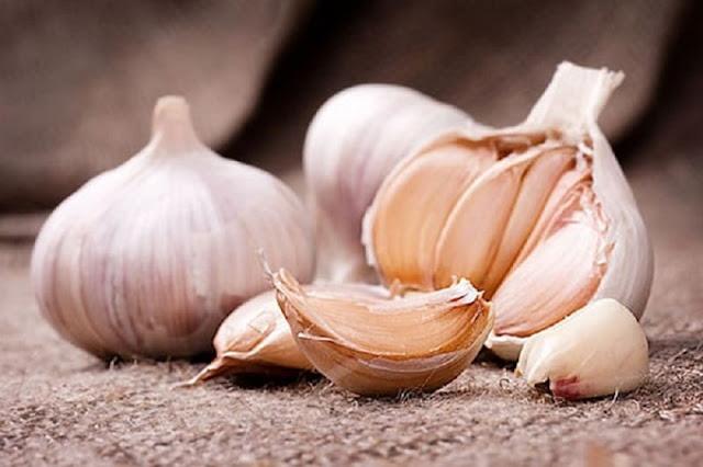 تناول الثوم يساعد بشكل فعال في حماية قلوب المصابين بمرض السكري