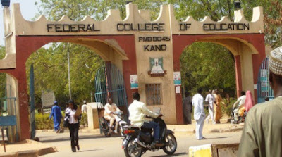fce-kano-sale-pre-nce-admission-form-2017