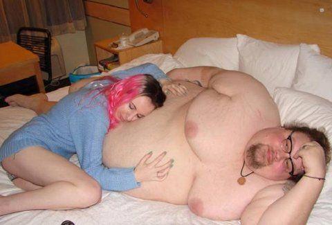 Σκέψου καλά πριν κάνεις το κλικ: Τα πιο αταίριαστα ζευγάρια σε όλο τον πλανήτη! (Photos)