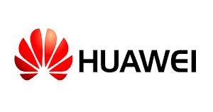 شركة هواوي Huawei للهواتف الذكية