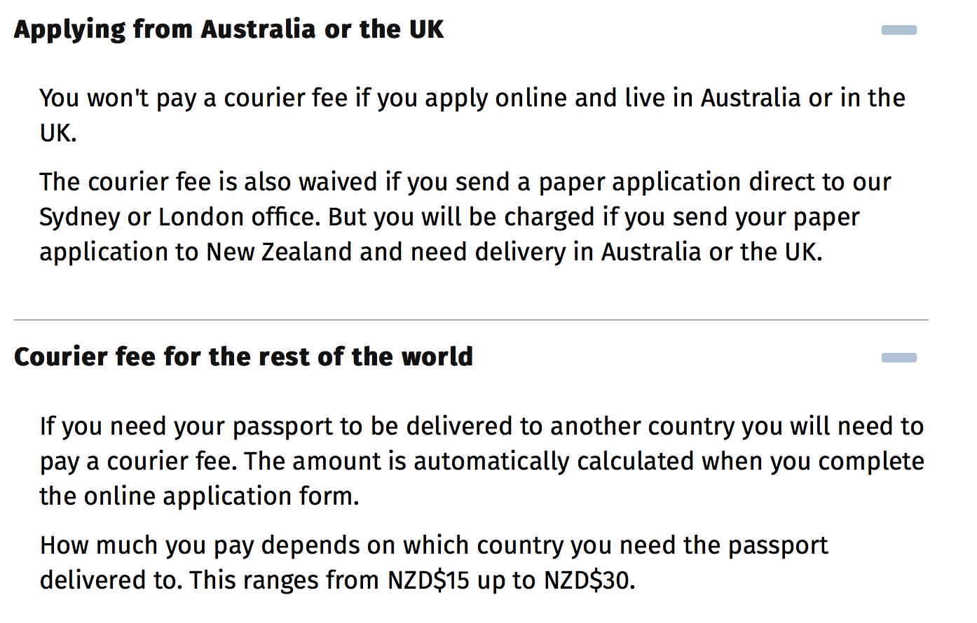 Bos blog renewing new zealand passport online preparing for a the hardest part for me when renewing my passport is the photo part if you go to office works you can get it done really cheap 1495 or at the post office falaconquin