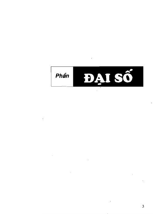 Trang 4 sach Sách Giáo Khoa Toán Lớp 7 Tập 1