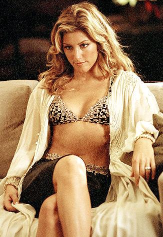 Young Jennifer LeRoy  nude (38 photo), iCloud, panties