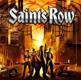 saints row the third xbox 360 codes
