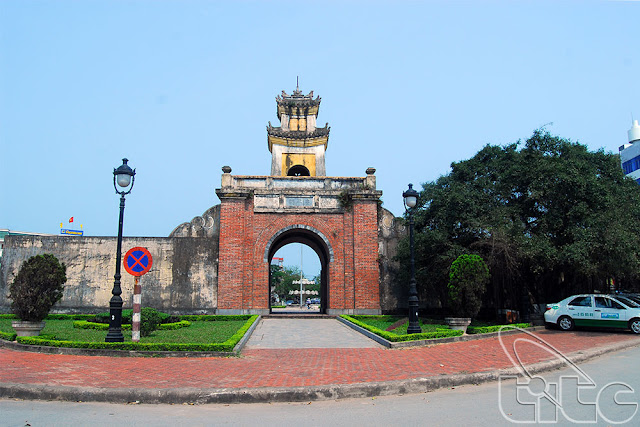 4 Experiences that Make Visitors Remember Dong Hoi City forever