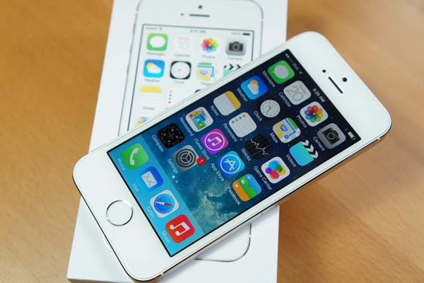 iphone se cũ