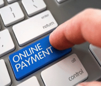 How to Pay Fee Online Payment
