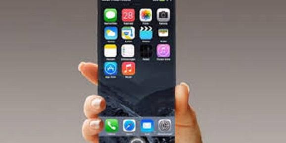 Tips dan Trik 6 Langkah Untuk Menghemat Memori Pada Smartphone iPhone Anda
