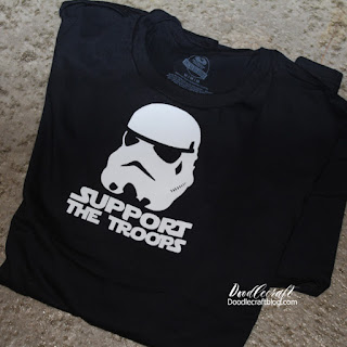 http://www.doodlecraftblog.com/2016/04/star-wars-t-shirts.html