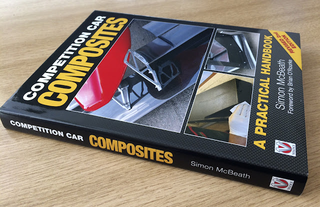 competition car aerodynamics new 3rd edition a practical handbook
