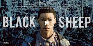Documental Black Sheep Online
