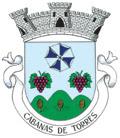 Cabanas de Torres