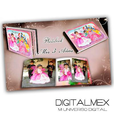 Presentaciones-3-años-foto-y-video-en-toluca-zinacantepec-DF-CDMX-fotobook