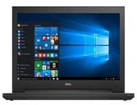 Notebook Dell I15-3542-C10