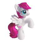 My Little Pony Wave 15B Diamond Rose Blind Bag Pony