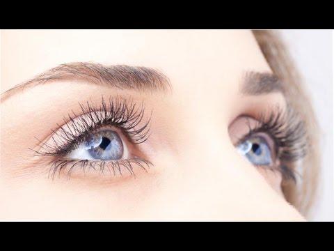 شاهد أجمل 10 عيون فى العالم