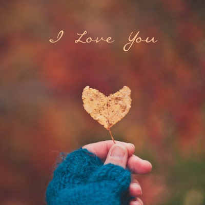 Love Images Download For Whatsapp 42