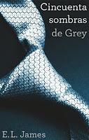 http://3.bp.blogspot.com/-gmu_ExUCW9Y/UXWPBsXsaxI/AAAAAAAABVU/hSyrWCg2Vq0/s1600/libro-50-sombras-de-grey-portada.jpg