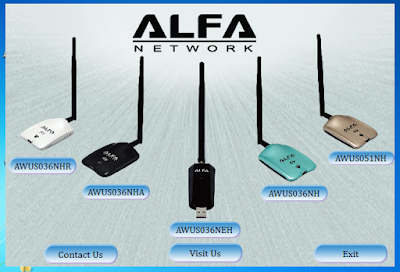 alfa-awus036h-wireless-lan-driver-and