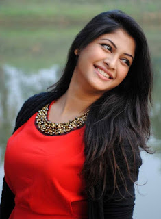 Sarika Sabrin Bangladeshi Model, Actress Biography