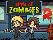 State of Zombies