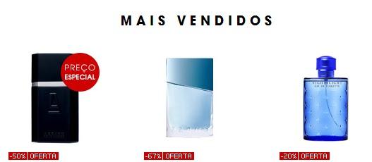 perfumes-mais-vendidos-sephora
