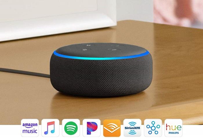 Techcinema Top 10 Best Bluetooth Wireless Speakers